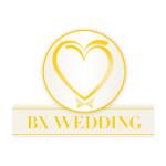 BX Wedding