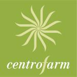 Centrofarm - pharma