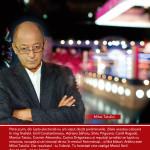 RTV - Political Match - press ad