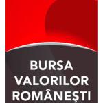 RTV - Bursa Valorilor Romanesti