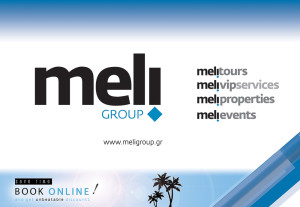 Meli Group - Ad