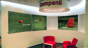 Vodafone - store - business corner - sim