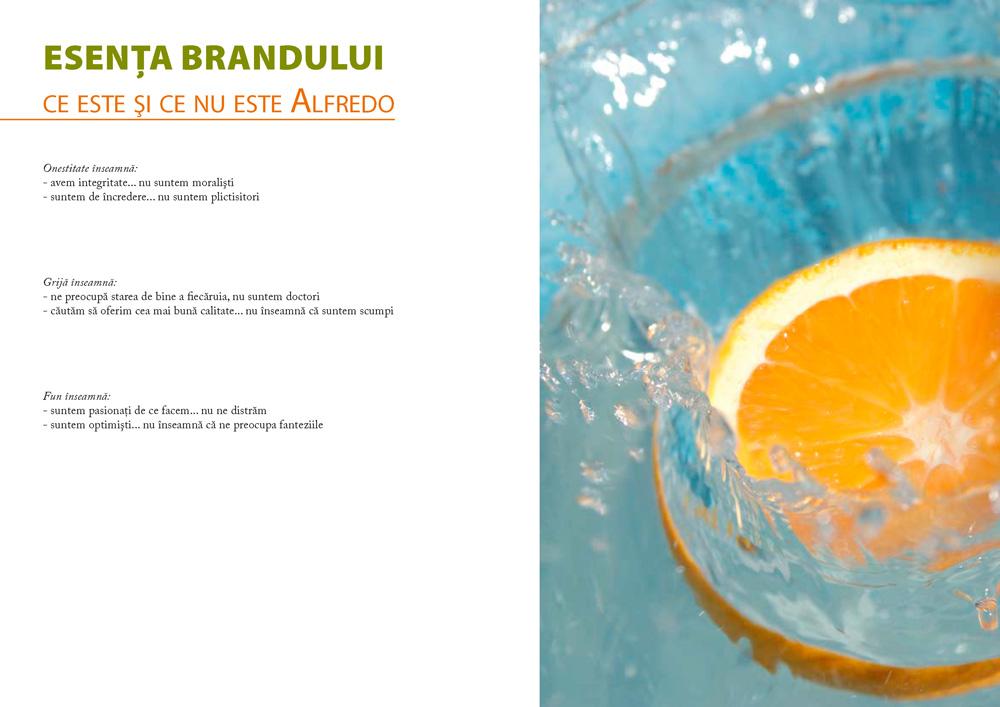 Alfredo ID Book - p06