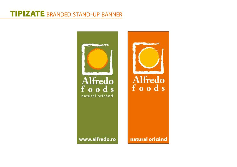 Alfredo ID Book - p34