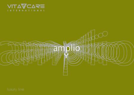 Vitacare - Amplio