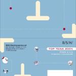 BSH - Sales teams mailing