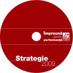 Generali - Sales Conference CD