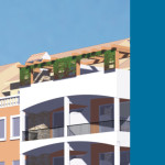 Ibiza Sol - flag 1