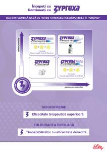 Lilly - Zyprexa - onepage