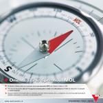 MOL - Compass Ad