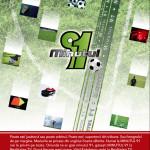 RTV - Sport - Min91 - Press Ad