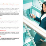 Vodafone - BlackBerry Brochure RO