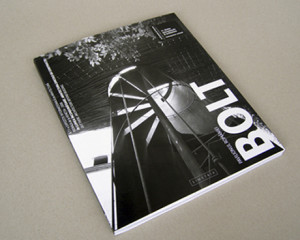 BOLT - catalogue
