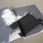 BOLT - catalogue