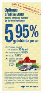 Volksbank - Optimus
