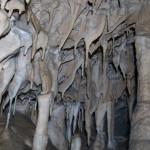 Polovragi Cave, Romania