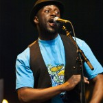 Fredy Massamba